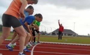 fillwzc4mcw0odbd-voorne-atletiek-hardlopen-start