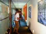 FillWzc4MCw0ODBd-Foto-Roel-van-Deursen-Kunstwedstrijd-Geuzenstaete-Brielle-2017-06-10-1