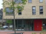FillWzc4MCw0ODBd-dijckhuis-vierpolders-foto-website-2